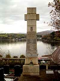 betelgeuse-memorial