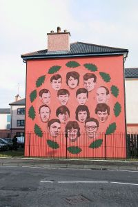 bogside-mural