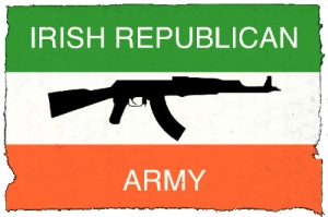 irish-republican-army