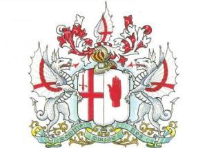 irish-society-coat-of-arms
