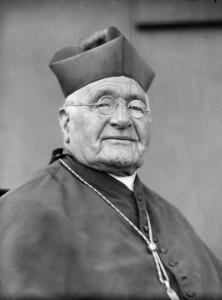 archbishop-michael-kelly