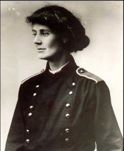 countess-markievicz