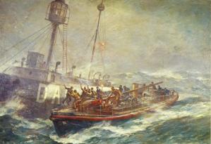 daunt-rock-rescue