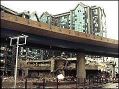 dockland-bombing-damage