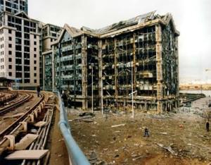 docklands-bombing