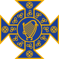 ifa-original-badge