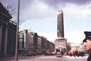 nelson-pillar-bombing