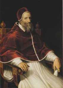 pope-gregory-xiii