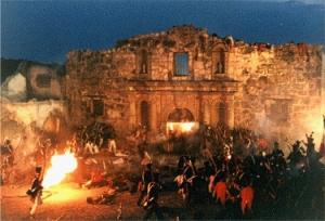 battle-of-the-alamo
