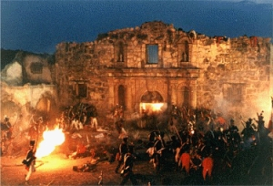battle-of-the-alamo