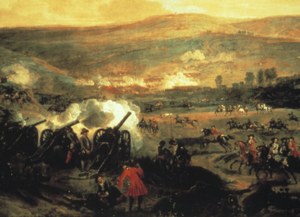 battle-of-the-boyne