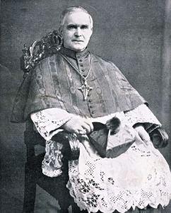 cardinal-joseph-macrory
