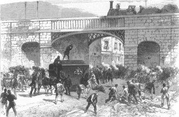 fenian-rising-1867