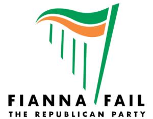 fianna-fail