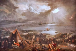 battle-of-clontarf