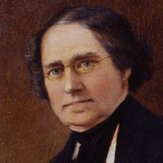 dionysius-lardner