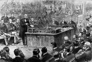 gladstone-introduces-home-rule-bill-1886