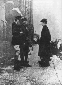 pearse-surrenders-to-lowe