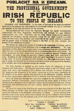 proclamation-of-independence