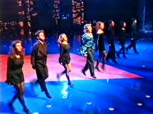 riverdance-1994