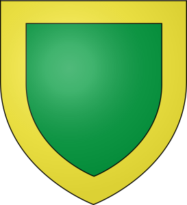 1st-earl-of-ulster-coat-of-arms