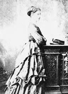 anna-catherine-parnell