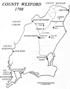 county-wexford-1798
