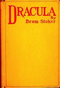 dracula-1st-edition