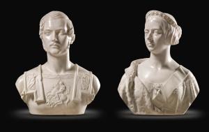 john-edward-jones-busts