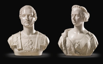 john-edward-jones-busts