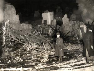 north-strand-bombing