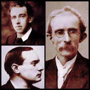 pearse-clarke-mac-donagh
