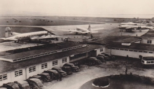 rineanna-airport