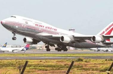 air-india-182