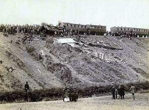 armagh-rail-disaster