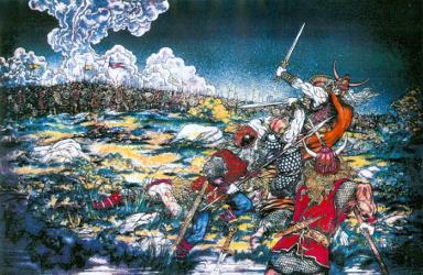 battle-of-moira