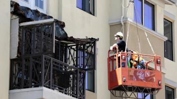 berkeley-balcony-collapse