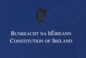 constitution-of-ireland