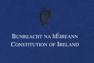 constitution-of-ireland