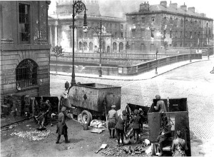free-state-troops-fire-on-the-four-courts