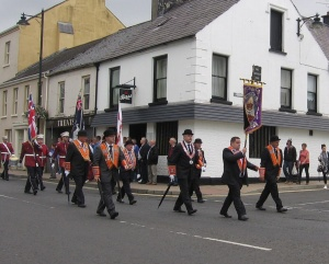 independent-orange-order