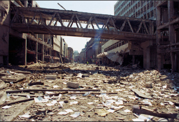 manchester-bombing-1996