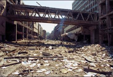 manchester-bombing-1996