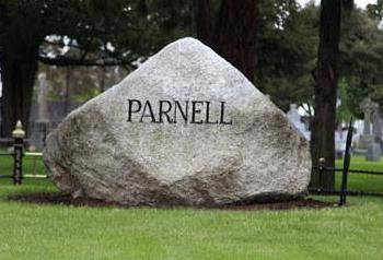 parnell-marker