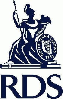 royal-dublin-society-logo