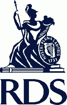 royal-dublin-society-logo