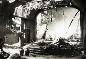 abbey-theatre-fire-1951