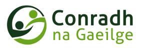 conradh-na-gaeilge-logo