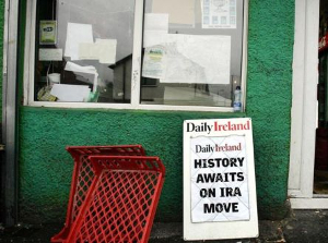 ira-ends-armed-campaign