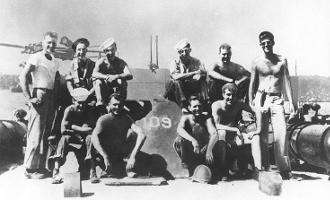 pt-109-crew
